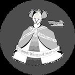 Wikipedia in Fashion by Neko-Vi