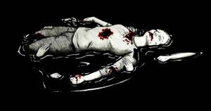 Bring Me Down by BlackSpiralDancer1