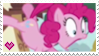 Pinkie Pie Meets Twilight by vampirebatsahh