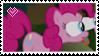 Pinkie Singing About Zecora by vampirebatsahh