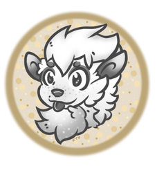 Chibi Headshot YCH for gadgetrocks by Kydashing