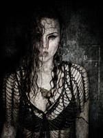 Eu Quero Sempre Mais by BloodyZone