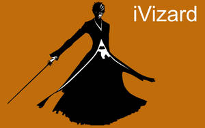 ivizard 2.0 by speg84