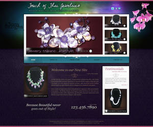 touch of thai jewelry by kenaxle