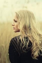 someday you'll see. by CarolineZenker