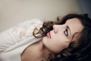dolceamara. by CarolineZenker
