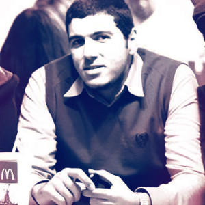 HazemKamal's Profile Picture
