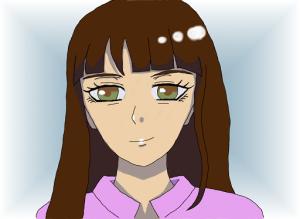 bebesdupoire's Profile Picture