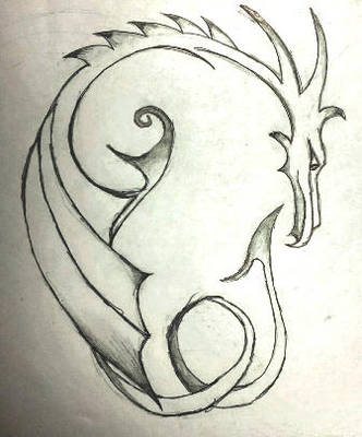 possible tattoo by bebesdupoire
