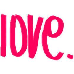 Love. by lorrane12