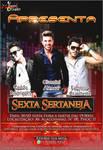 Flyer Espeto de Gato by thiagoarantes20