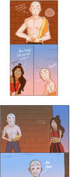 Kataang Comic_Maybe He (1).... by psycheJ93