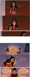 Kataang comic_ May be he...(2) by psycheJ93