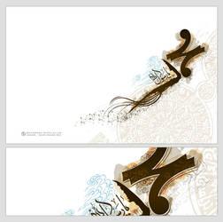 MohammaD Rasoulallah by NAVIDRAHIMIRAD