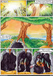 Chakra -B.O.T. Page 2 REDONE by ARVEN92