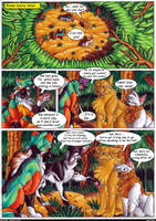 Chakra -B.O.T. Page 5 REDONE by ARVEN92