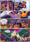 Chakra -B.O.T. Page 60 by ARVEN92