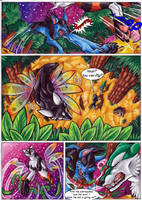 Chakra -B.O.T. Page 62 by ARVEN92