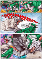 Chakra -B.O.T. Page 63 by ARVEN92