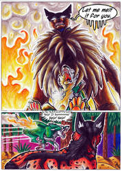 Chakra -B.O.T. Page 65 by ARVEN92