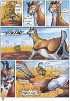 Africa -Page 7 by ARVEN92