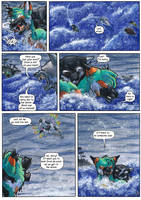 Chakra -B.O.T. Page 139 by ARVEN92