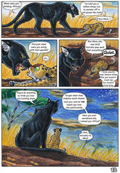 Africa -Page 12 by ARVEN92