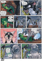 Chakra -B.O.T. Page 153 by ARVEN92