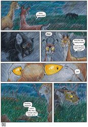 Africa -Page 31 by ARVEN92