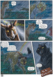 Africa -Page 33 by ARVEN92