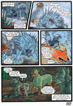 Chakra -B.O.T. Page 178 by ARVEN92