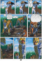 Africa -Page 57 by ARVEN92