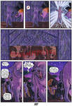 Chakra -B.O.T. Page 217 by ARVEN92