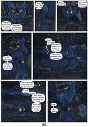 Africa -Page 60 by ARVEN92