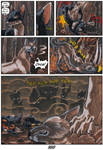 Chakra -B.O.T. Page 220 by ARVEN92