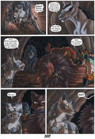 Chakra -B.O.T. Page 224 by ARVEN92