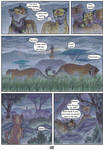Africa -Page 67 by ARVEN92