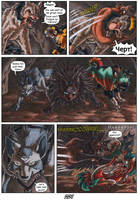 Chakra -B.O.T. Page 229 by ARVEN92