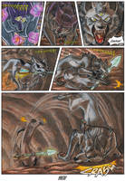 Chakra -B.O.T. Page 237 by ARVEN92