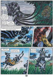 Africa -Page 75 by ARVEN92