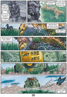 Africa -Page 76 by ARVEN92
