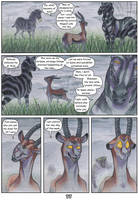 Africa -Page 77 by ARVEN92