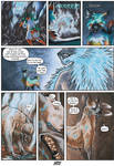 Chakra -B.O.T. Page 249 by ARVEN92