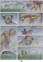 Africa -Page 83 by ARVEN92