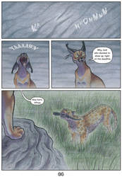 Africa -Page 84 by ARVEN92
