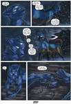 Chakra -B.O.T. Page 260 by ARVEN92