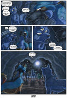 Chakra -B.O.T. Page 262 by ARVEN92
