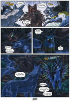 Chakra -B.O.T. Page 266 by ARVEN92