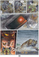 Africa -Page 94 by ARVEN92