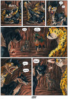 Chakra -B.O.T. Page 307 by ARVEN92